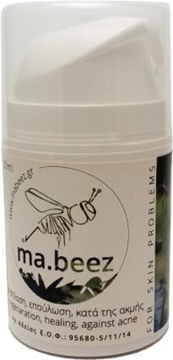 Propolize It Cream ma.beez 50ml