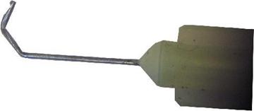 Συσκευής Τεχνητής Σπερματέγχυσης Άγκυστρο Διάνιξης 2 Stinghook Ανταλλακτικό