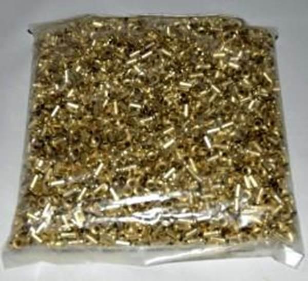 Πριτσίνια Καψίλια 3x7 mm συσκευασία 1 Χλγ (8000 τεμ)