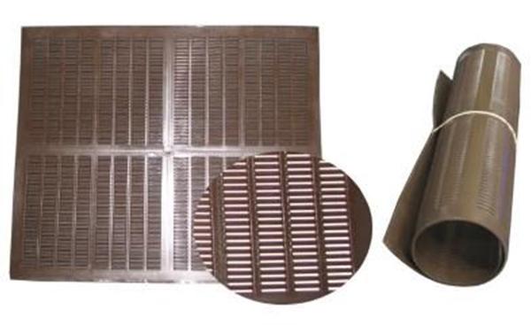 Σήτα Συλλογής Πρόπολης ANEL 42x51cm Lng10/Dnt10