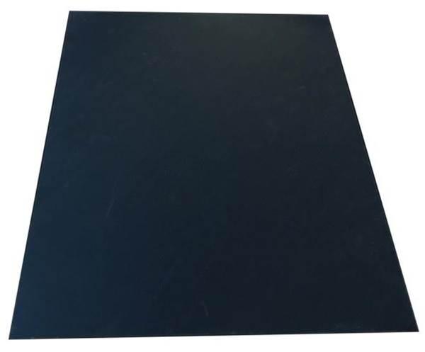 Κάλυμμα κυψέλης PVC ANEL 417x417 mm