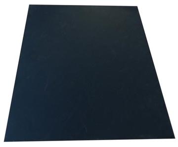 Κάλυμμα κυψέλης PVC ANEL 260x500 mm