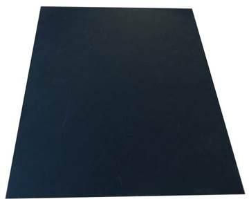 Κάλυμμα κυψέλης PVC ANEL 460x460 mm