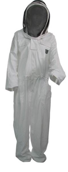 Στολή Ολόσωμη τύπου ``αστροναύτη `` Eco XL