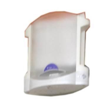 Εντομοπαγίδα UV τοίχου για Συσκευαστήρια 300 m2 ,40 watt
