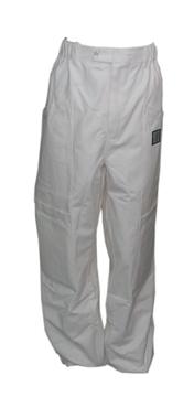 Παντελόνι Μελισσοκομίας Pro XL