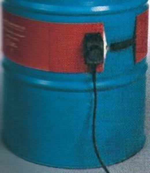 Μανδύας Θέρμανσης Δοχείου 80x200cm
