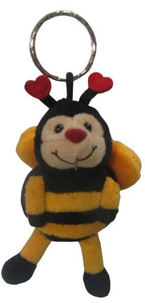 Μέλισσα Κουκλάκι ΜΠΡΕΛΟΚ