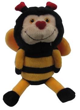 Μέλισσα ΚΟΥΚΛΑ ΜΕΣΑΙΑ