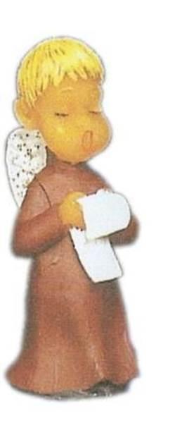 Καλούπι Άγγελος B