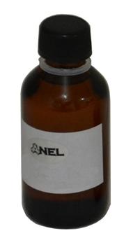 Αμυγδαλέλαιο Φυσικό Τρ. 100ml