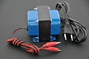 Αρμοστήρας Ηλεκτρικός 14V