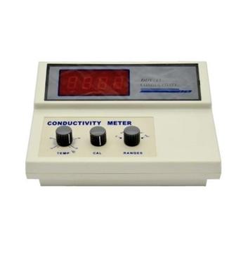 Αγωγιμόμετρο Ηλεκτρονικό Επιτραπέζιο