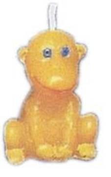 Καλούπι πίθηκος
