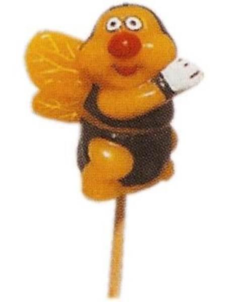 Καλούπι Μέλισσα σε ξυλάκι