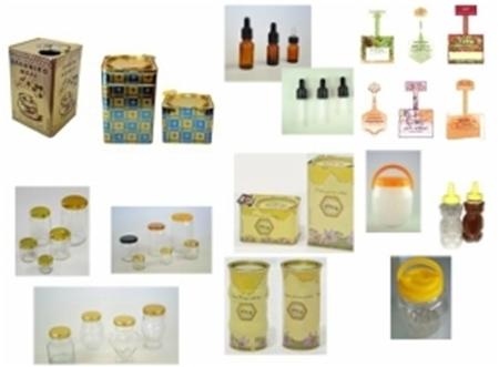 Изображение для категории Упаковочные материалы