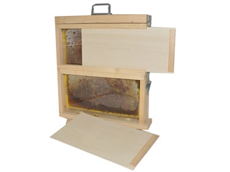 Picture for category Observation Hives