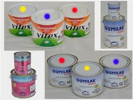 Imagen de categoría Colores