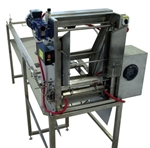 Picture of Automatic Uncapping Machine K
