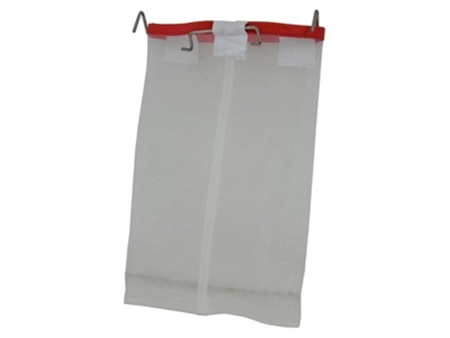 Picture for category Cappings' Drying Screen Bags