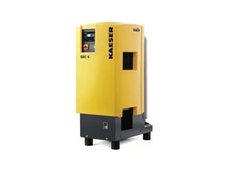 Bild für Kategorie Luftkompressoren