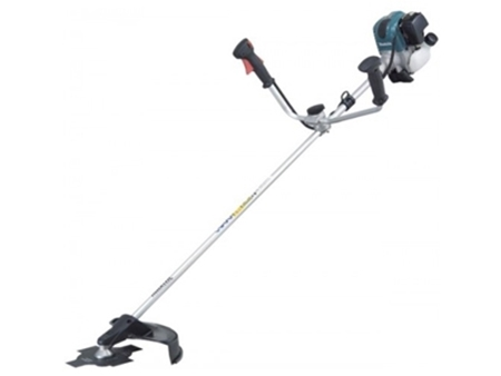 Picture for category Gardening Machines