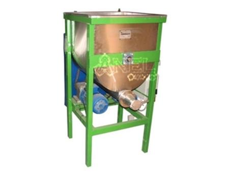 Image de la catégorie Machines de Fermentation