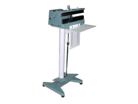 Picture for category Plastic Bags' Sealers