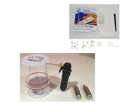 Εικόνα για την κατηγορία Διαγνωστικά TEST