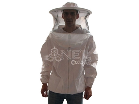 Picture for category Beekeeping Jackets Pro Sup...
