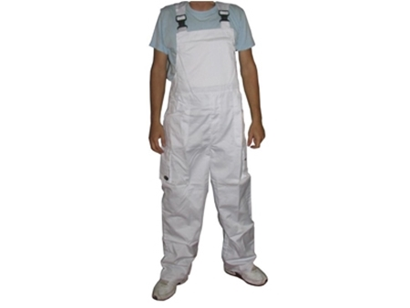 Picture for category Work Overalls