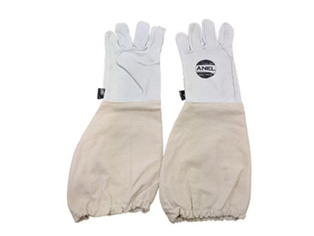 Picture for category Gloves Classic Type