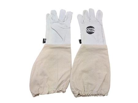 Εικόνα για την κατηγορία Γάντια Κλασσικά
