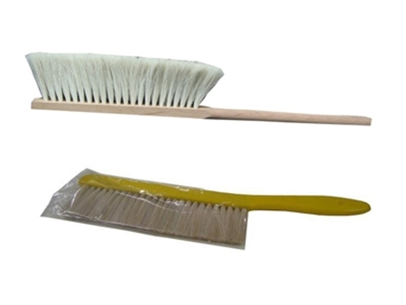 Picture for category Beekeeping Brushes