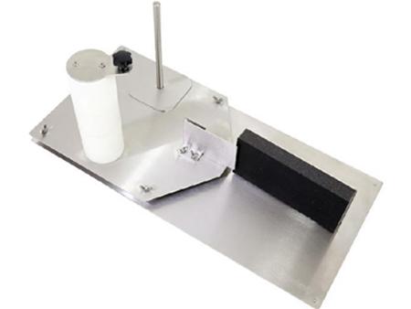 Bild für Kategorie Manuelle Etikettierungsmaschinen