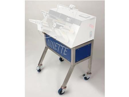 Bild für Kategorie Etikettierungsmaschinen Zubehör