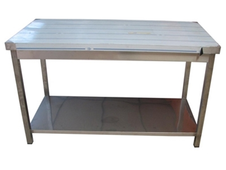 Picture for category Work Benches