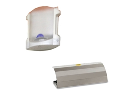 Picture for category Insect Traps for Packing Facilities