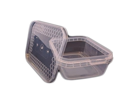 Picture for category Cut Comb Containers