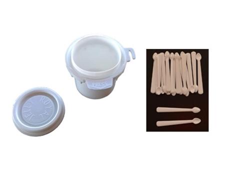 Изображение для категории Упаковки Маточного Молочка