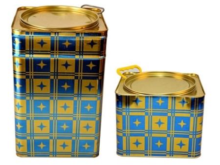 Εικόνα για την κατηγορία Μέλι