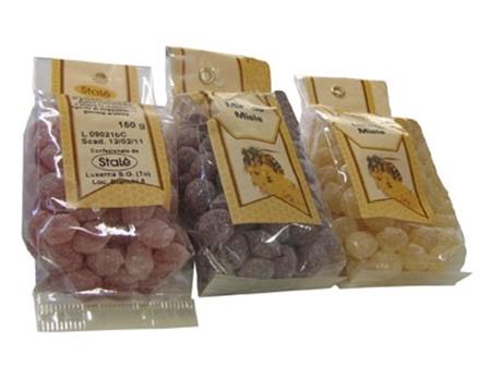 Εικόνα για την κατηγορία Προϊόντα με Μέλι