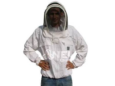 "Picture for category Beekeeping Jackets ""Austro..."
