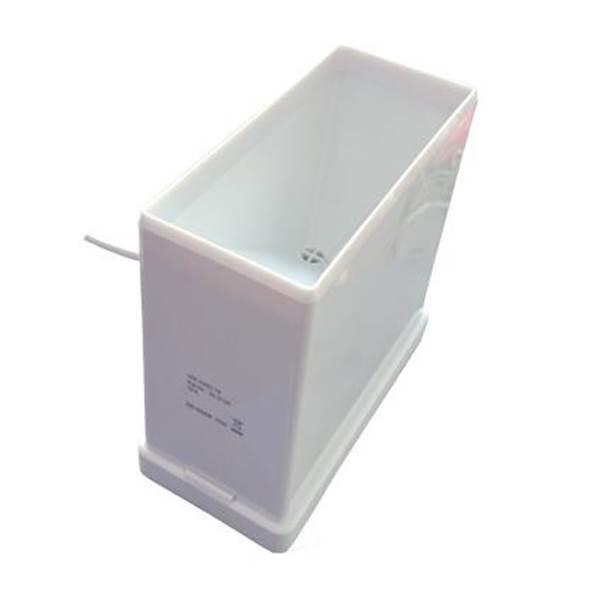 Ζυγαριάς Συλλογής Δεδομένων XLOG BEE GSM Αισθητήρας Βροχής