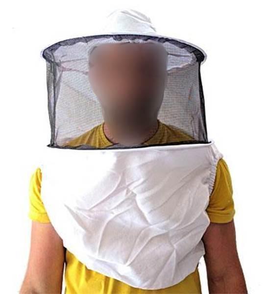 Μάσκα Ύφασμα Μασχάλης Eco