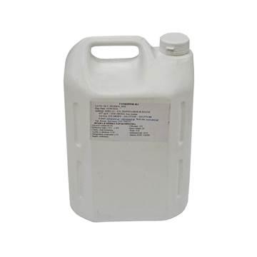 Γλυκερίνη 4 Lt