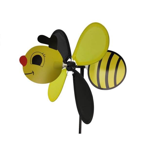 Ανεμόμυλος Μέλισσα