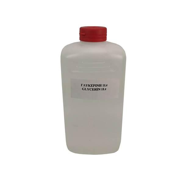 Γλυκερίνη 1 Lt