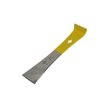 Ξέστρο τύπου Αμερικής Pro Supreme Κίτρινο 19 cm...