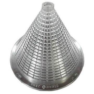 Picture of Cone for Trap ANEL